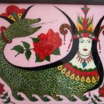 dd675eb238de5e4b80ad19e3505fdbbe--fairy-tales-folk-art