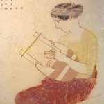 woman_with_lyre_hp1